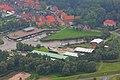 2011-09-04-IMG 6387 b Historischer Hafen Neuhaus Oste.JPG