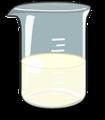 201101 beaker2.png