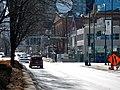 20110219 117 LaSalle St. @ Grand Ave. (5518338533).jpg