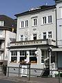 20110410 Rheinstrasse Rüdesheim Hotel Germania 198.jpg