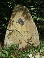 20110623Veith-Denkmal2.jpg