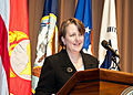 20111110-DM-RBN-7111 - Flickr - USDAgov.jpg