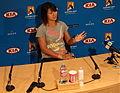 2011 Australian Open IMG 7322 2 (5444820282).jpg