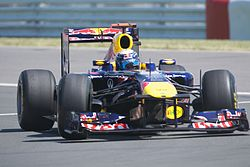 2011 Canadian GP Friday 14.jpg