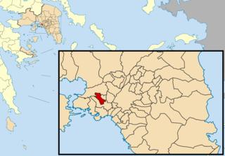 Κορυδαλλός