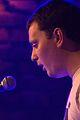 2011 Jazzpospolita live at Alchemia – Michał Załęski (3).jpg