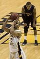 2011 Murray State University Men's Basketball (5496480301).jpg