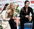 2011 Rostelecom Cup - Weaver&Poje-2.jpg