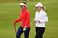2011 Women's British Open - Lauren Taylor (1).jpg