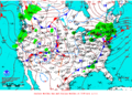 2012-03-01 Surface Weather Map NOAA.png