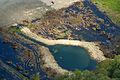 2012-05-13 Nordsee-Luftbilder DSCF8605.jpg