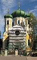 2012-06-21 Гатчинский Павловский собор.jpg