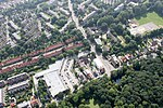 2012-08-08-fotoflug-bremen zweiter flug 0266.JPG