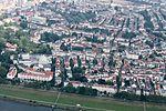 2012-08-08-fotoflug-bremen zweiter flug 0574.JPG