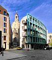 20121006028DR Dresden Salzgasse Neues Coselpalais.jpg