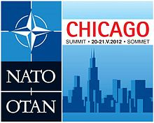 2012 Chicago summit.jpg