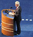 2012 DNC day 2 Bill Clinton (7959466846) (cropped2).jpg