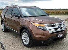 2012 Ford Explorer XLT -- NHTSA.jpg