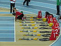 2012 IAAF World Indoor by Mardetanha2913.JPG