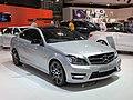 2012 Mercedes-Benz C 250 (C 204) BlueEFFICIENCY coupe (2012-10-26) 01.jpg
