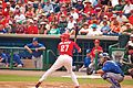 2012 Phillies Spring Training (7395122200).jpg
