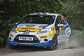 2012 rallye deutschland by 2eight dsc5504.jpg