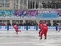 2012bandy russia-sweden1.jpg