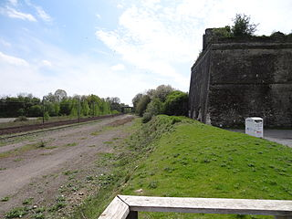 Louverné Commune in Pays de la Loire, France