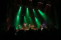 2013-08-25 Chiemsee Reggae Summer - Berlinski Beat 7250.JPG