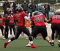 20130310 - Molosses vs Spartiates - 039.jpg