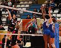 20130330 - Vannes Volley-Ball - Terville Florange Olympique Club - 041.jpg
