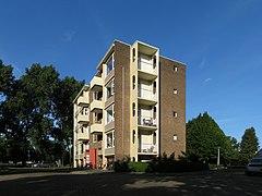 20130719 Portieketageflat Surinamestraat 169-191 Groningen NL.jpg