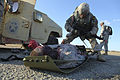 2013 Army Best Warrior Competition 131120-A-YZ394-272.jpg