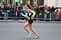 2013 Boston Marathon - Flickr - soniasu (68).jpg
