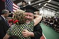 2013 CCV Graduation (9024587279).jpg