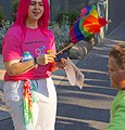 2013 Capital Pride - Kaiser Permanente Silver Sponsor 25696 (8997273972).jpg