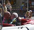2013 Stockholm Pride - 002.jpg