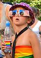 2013 Stockholm Pride - 115.jpg