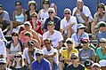 2013 US Open (Tennis) (9667930560).jpg