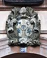 2013 Ziębice, Rynek 31, 08.jpg