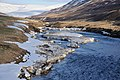 2014-04-28 19-32-13 Iceland - Grenivík Grenivík.JPG