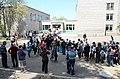 2014-05-11. Референдум в Донецке 018.jpg