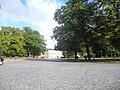 2014-08-18 Turku 32.jpg