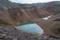 2014-09-16 14-23-16 Iceland Suðurland Skogar Landmannalaugar.jpg