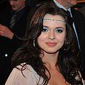 20140307 Dancing Stars Roxane Rapp 3625.jpg