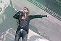 20140615-134-Nova Rock 2014-Rob Zombie-Rob Zombie.JPG