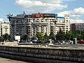 20140702 Bucureşti 75.jpg