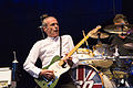 20140801-129-See-Rock Festival 2014--Francis Rossi.JPG