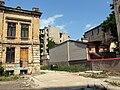 20140816 București 039.jpg