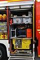 20140929 Freiwillige Feuerwehr Harthof073.jpg
